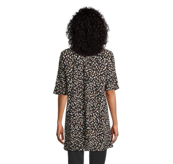 Блуза 1081087 Betty Barclay - 1081087 фото 4