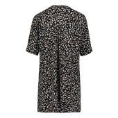 Блуза 1081087 Betty Barclay - 1081087 фото 10