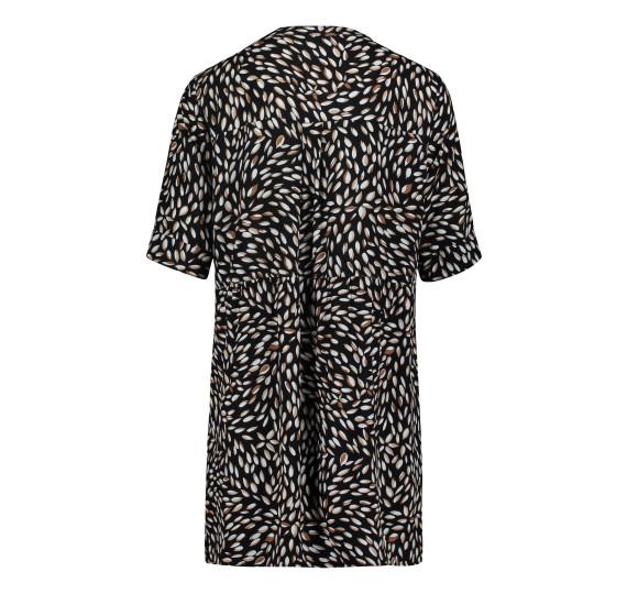 Блуза 1081087 Betty Barclay - 1081087 фото 5