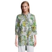 Блуза 1081023 Betty Barclay - 1081023 фото 9