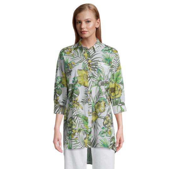 Блуза 1081023 Betty Barclay - 1081023 фото 4