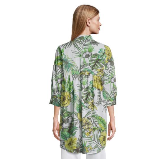 Блуза 1081023 Betty Barclay - 1081023 фото 3