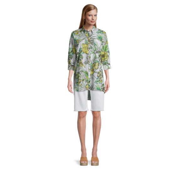 Блуза 1081023 Betty Barclay - 1081023 фото 2