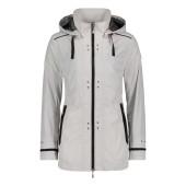Куртка 1071763 Gil Bret - 1071763 фото 2