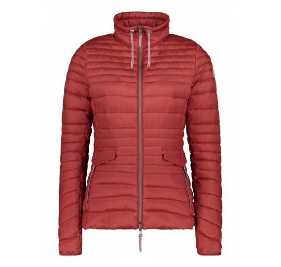 Куртка 1071760 Gil Bret - 1071760 фото 1