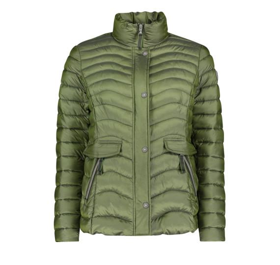 Куртка 1078648 Gil Bret - 1078648 фото 5