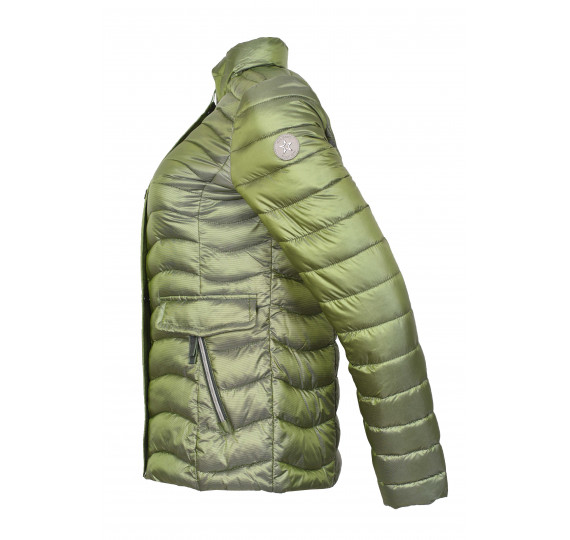 Куртка 1078648 Gil Bret - 1078648 фото 4