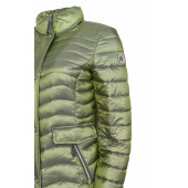 Куртка 1078648 Gil Bret - 1078648 фото 7