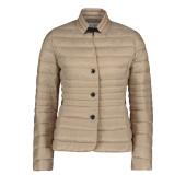 Куртка 1078643 Gil Bret - 1078643 фото 10