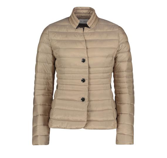 Куртка 1078643 Gil Bret - 1078643 фото 5