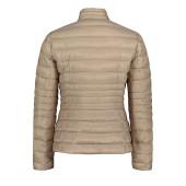 Куртка 1078643 Gil Bret - 1078643 фото 9