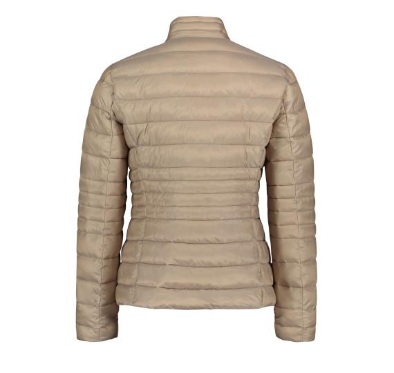 Куртка 1078643 Gil Bret - 1078643 фото 4