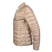 Куртка 1078643 Gil Bret - 1078643 фото 8