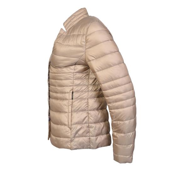 Куртка 1078643 Gil Bret - 1078643 фото 3