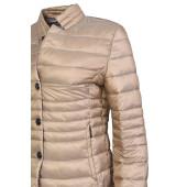 Куртка 1078643 Gil Bret - 1078643 фото 6