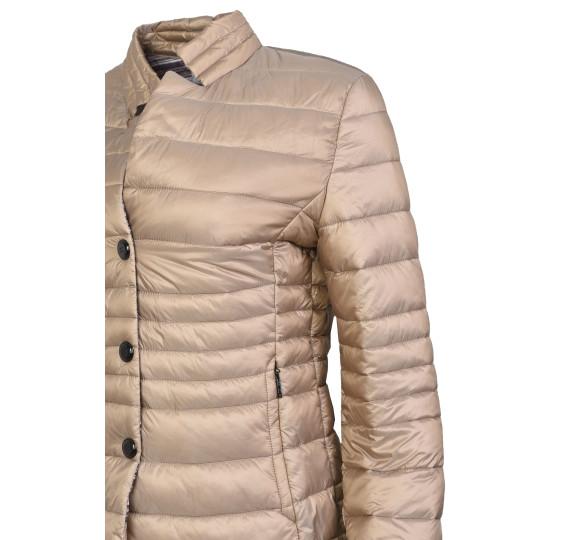 Куртка 1078643 Gil Bret - 1078643 фото 1