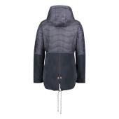 Куртка 1078645 Gil Bret - 1078645 фото 9
