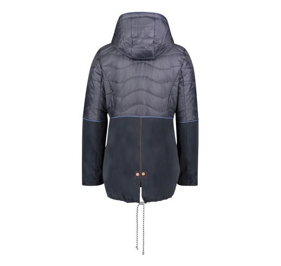 Куртка 1078645 Gil Bret - 1078645 фото 4