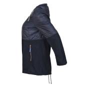 Куртка 1078645 Gil Bret - 1078645 фото 8