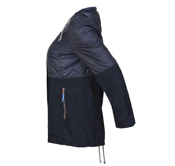 Куртка 1078645 Gil Bret - 1078645 фото 3