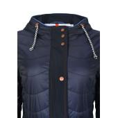 Куртка 1078645 Gil Bret - 1078645 фото 7