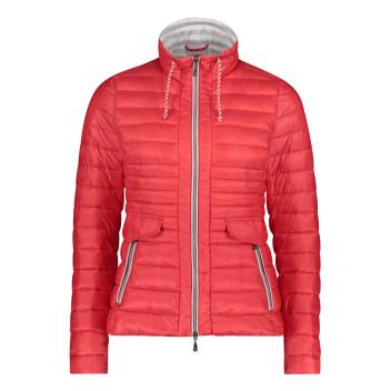 Куртка - 1074128