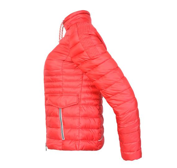Куртка 1078646 Gil Bret - 1078646 фото 4