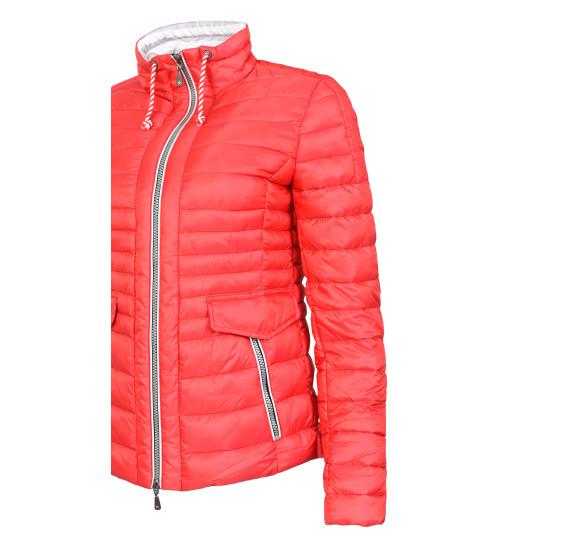 Куртка 1078646 Gil Bret - 1078646 фото 1