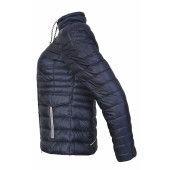 Куртка 1078642 Gil Bret - 1078642 фото 10