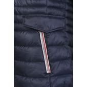 Куртка 1078642 Gil Bret - 1078642 фото 8