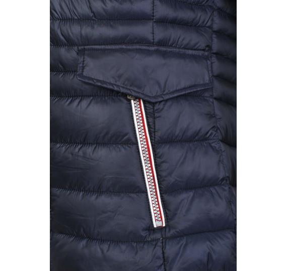 Куртка 1078642 Gil Bret - 1078642 фото 2