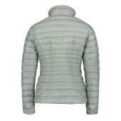 Куртка 1078647 Gil Bret - 1078647 фото 11