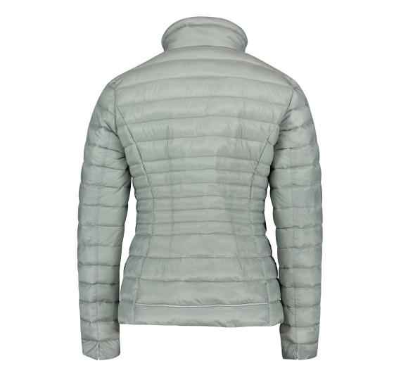 Куртка 1078647 Gil Bret - 1078647 фото 5