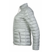 Куртка 1078647 Gil Bret - 1078647 фото 10