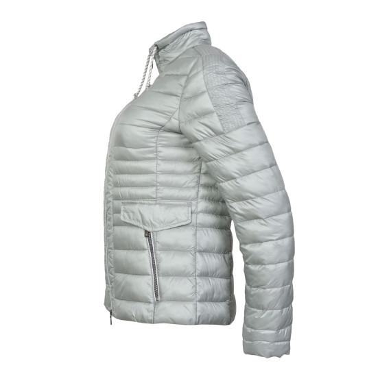 Куртка 1078647 Gil Bret - 1078647 фото 4