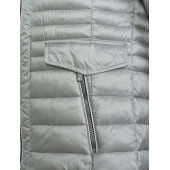 Куртка 1078647 Gil Bret - 1078647 фото 8