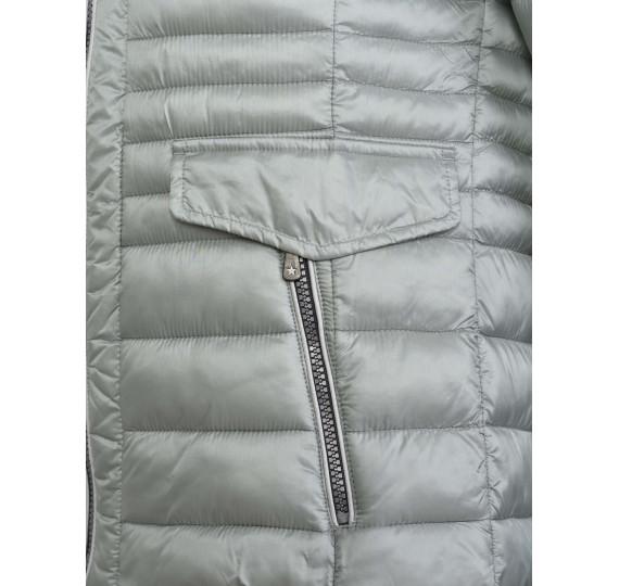 Куртка 1078647 Gil Bret - 1078647 фото 2
